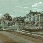 Chateau Leoville-Barton
