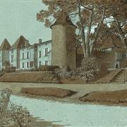 Chateau Yquem