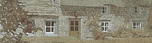 Chatsworth Estate Prints