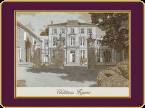 Château Figeau