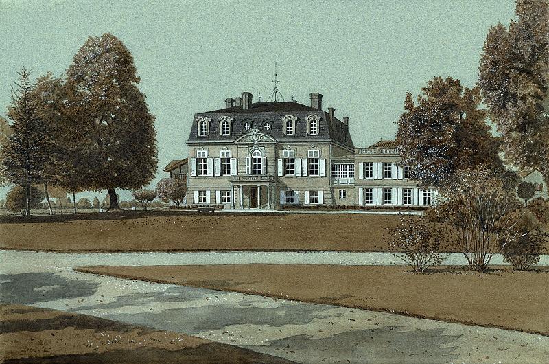 skiverens gård nordjylland