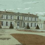 Chateau Branaire Ducru